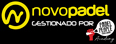 NOVOPADEL by Padel People